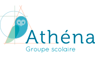 Groupe Scolaire Athéna
